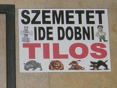 Berlin tér, Budapest, Demszky Gábor, Lenin körút, Marx tér, Nyugati pályaudvar, Teréz körút, Terézváros, VI. kerület