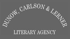 Dunow, Carlson, Lerner