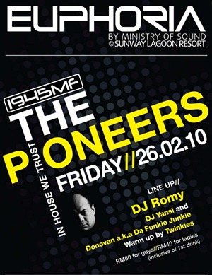 The Pioneers_170210_EFlyer