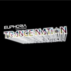 Trance_Nation_Logo-Euphoria_100415