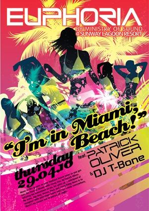 Miami_E-Flyer_100419
