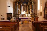 Kostol Kvačany 7,3,2010 016.JPG