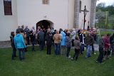 Ducha-Kvačany 2010 088.JPG