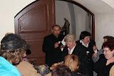 Ducha-Kvačany 2010 094.JPG
