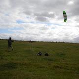 KiteJump 13-09-2009