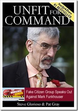 funkhouser_unfit_for_command