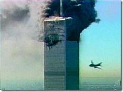 9-11-2010