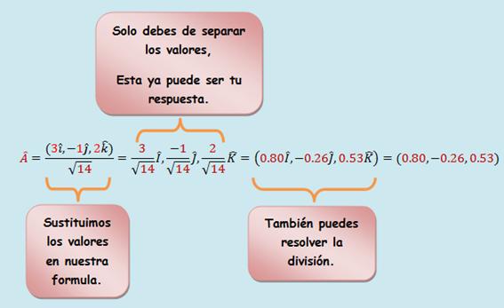 vectores16