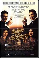Tiros-na-Broadway