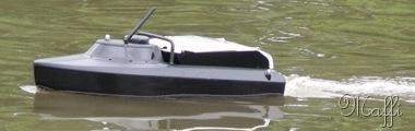 DSCF7907