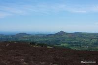 IMG_2744.JPG (Oldboleys, County Wicklow, Ireland) Photo