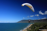2009_08_23 Paragliding u Cairns 022.jpg Photo
