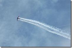 10b air show