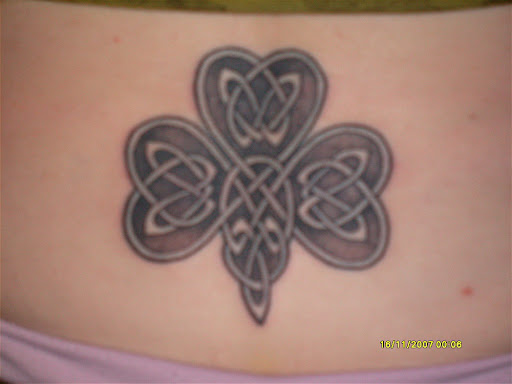 celtic clover tattoo. celtic clover tattoo. celtic clover tattoo. celtic; celtic clover tattoo. celtic. Chundles. Jul 25, 10:08 AM