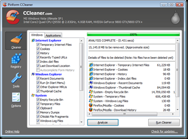 Download CCleaner-2.35.1219