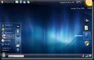 windows7c