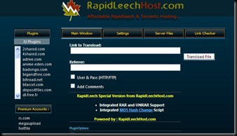 rapidleech2day-rapidleech-servers-www.pak47.net