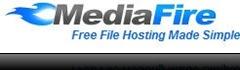 mediafire-logo[3]