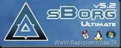 sborg-logo