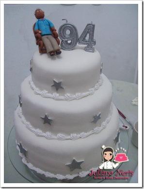 bolo_aniversario_94_anos