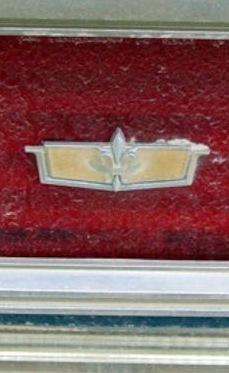 emblemCaprice1.jpg