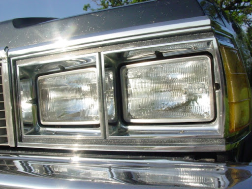 1979Caprice_clean_headlights.JPG