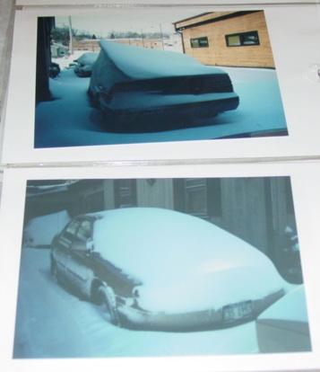 Picture In Picture PicNpic8_auto1