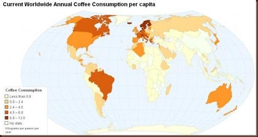 coffee-500x265