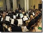 santa-cecilia-09-d90_bbb_orchestra_04_zzz_065