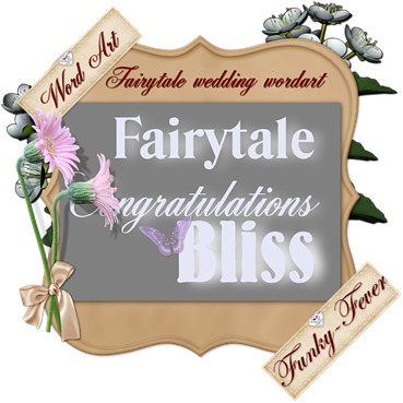 http://funky-fever.blogspot.com/2009/05/fairytale-wedding-quick-page-freebie.html