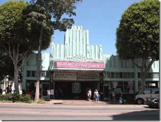 1057712-Whittier_Cinema-Whittier
