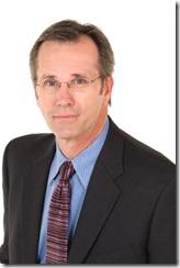 Paul Robins