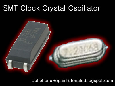Free-Cellphone-Repair-Tutorials