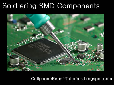 Soldering and Desoldering Tools Soldering%20smd