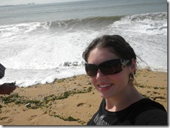 Beach! 055