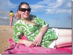 Beach! 080