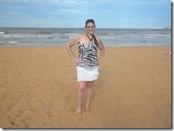 Beach! 122