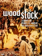 woodstock1969-dvd-cover