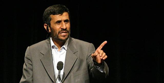 [Mahmoud-Ahmadinejad[6].jpg]