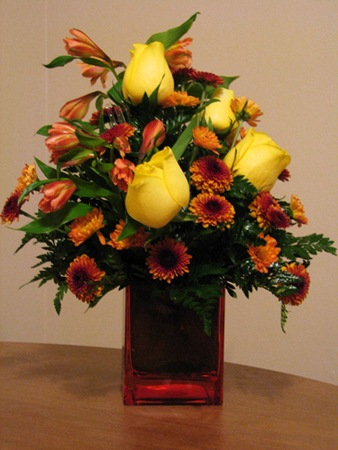 flowerthanks