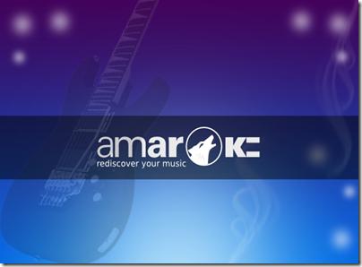 amarok2.2