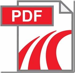 pdf-red_1