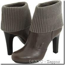 DKNYC - Zappos