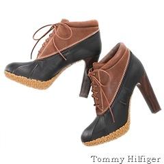 Tommy Hilfiger site 2