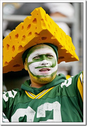 cheeseheadcc