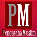 tudy islam