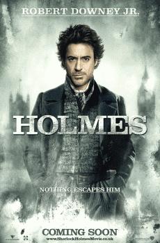 Download Sherlock Holmes