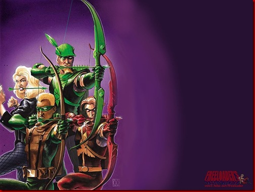 Green-Arrow-green-arrow-4133651-1024-768