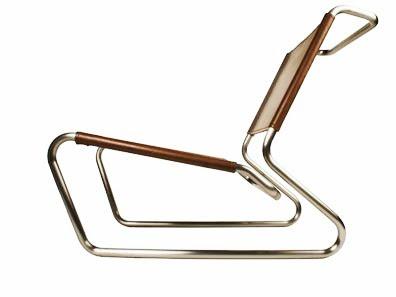 chair1.jpeg