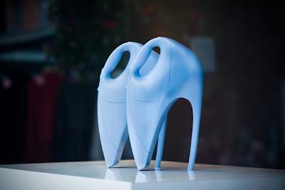 shoe2_close.jpeg